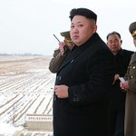 North Korea internet totally down as US cyber attack suspected http://t.co/6V4WPeCXZY (Pic: Rex) http://t.co/YgPAz78kEv