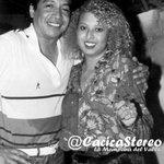"""""""Dos grandes voces en el Cielo"""" @DiomedesDiaz & #PatriciaTeheran http://t.co/nduHXl5pXL"""