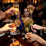 Your Ultimate #Atlanta #NewYearsEve Guide: Parties & Dinners: http://t.co/yzZUnHJOZD http://t.co/1sfJCIfNTs