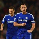 FT Stoke 0-2 Chelsea - John Terry & Cesc Fabregas goals give #cfc the victory http://t.co/BlskYY2qd8 #scfc http://t.co/RWcxJMESw9