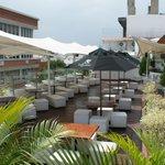 Hotel Boutique Calle Grande Valledupar | Directorio Valledupar http://t.co/HYreOfmOqd http://t.co/UieyCuWOBP
