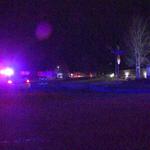 UPDATE: Barrel of dynamite found off Government Way in W. #Spokane. http://t.co/DvAbp467ks http://t.co/66mR5jOeLf