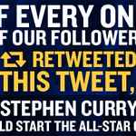 He ranks 5th in the league in scoring, 3rd in FT%, 4th in STL & 8th in AST. RT to vote.  Stephen Curry #NBABallot http://t.co/liVTfx8viG