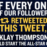 He ranks 11th in scoring & is 1 of 2 players to rank in Top10 in both 3PM & 3P%. RT to vote Klay Thompson #NBABallot http://t.co/RdQwPZe26H