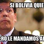 @CristhianAcori Bolivia quiere mar podríamos mandarle mientras a Arenas http://t.co/SUFHKMAUEP