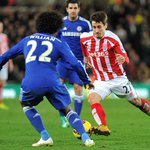 Read Martin Spinks report on @StokeCity@s 2-0 defeat to @chelseafc at the Britannia Stadium. http://t.co/Imkg1vQd5D http://t.co/Damg4UyCSc