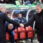 Jose Mourinho: It was a very difficult victory. http://t.co/c4NI9WyzPG #CFC http://t.co/aixwxRapxw