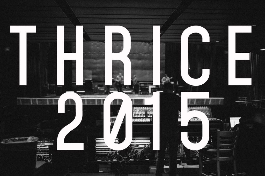 In case you missed this. #Thrice2015 http://t.co/5mz2LXyv0h