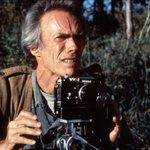 Clint Eastwood used a Nikon F in The Bridges of Madison County. The same camera was later sold for 6,600€ at auction. http://t.co/I8JMEGXwcD