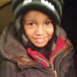 An Amber Alert has been issued for three-year-old Maurice Green. http://t.co/VywK27PkKJ #BREAKING http://t.co/ReCnCGPHCx