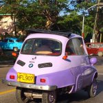El ingenio popular frente a 56 años de prohibiciones gubernamentales. #Cuba http://t.co/0II1ID9ddD
