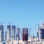 العمانيون يشترون عقارات في إمارة دبي بـ 581 مليون درهم خلال 11 شهراً. http://t.co/Un4ewnm538