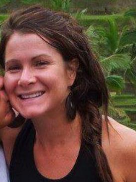 #MISSING: Terra is 32 and visiting Boise. She was last seen downtown at 1:30 this am. Seen her? 377-6790. http://t.co/Ohfpz3s53L