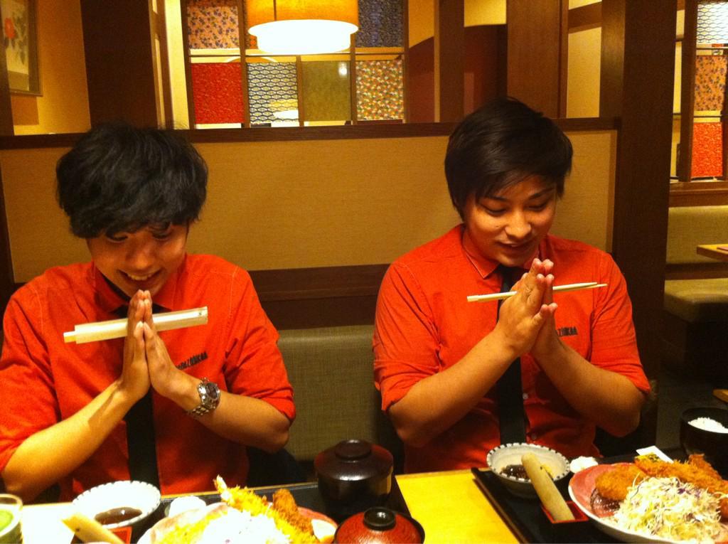 良い子☆ http://t.co/cegXda9W6V