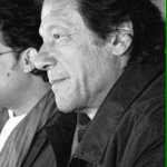 "Rt""@iamsumaira: My Name Is Khan & My Ego Is Pakistan ????❤️????????✌️ #DharnaInNawazOut #NawazSharifCopyCat ????☺️???? http://t.co/h037aBUMCP"""""