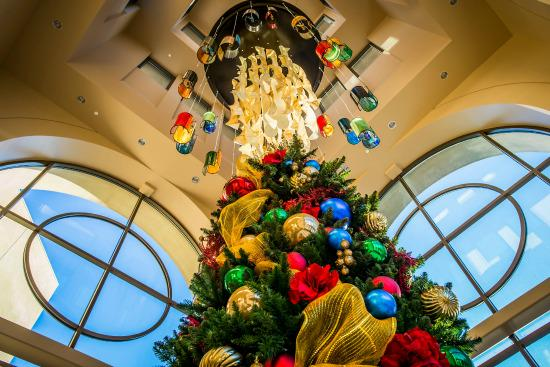 Tomorrow is Christmas Eve!  #hooray #holidays http://t.co/L6GDvanQoI