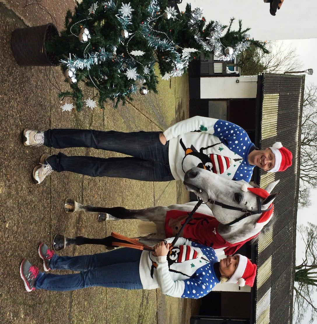 Merry Christmas from Dynaste & all at Pond House! #MyChristmasJumper @kemptonparkrace @WillHillBet Please retweet! http://t.co/syb0r9sHZs