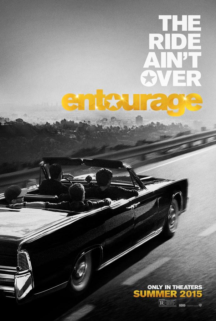 """@mrdougellin: http://t.co/53PmjdS6LA #EntourageMovie  TRAILER!  Spread the word! http://t.co/cUyMIAMcJU http://t.co/a6GYSB00SH""yes! :):):)"