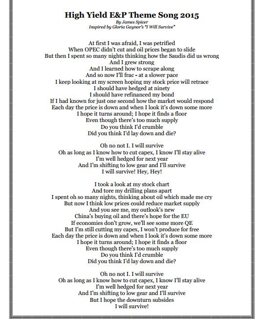 Songtext von gloria gaynor i will survive lyrics