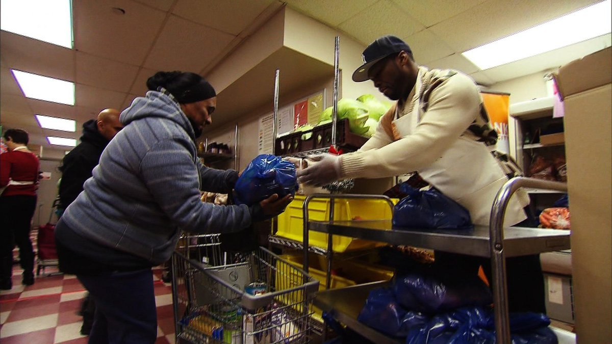 49 million Americans won't have enough to eat this #holidayseason. @50cent is on the case! http://t.co/9mdE8htVoT http://t.co/PRuv2nr7C1