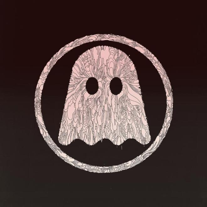 Ghostly Swim 2 Is Dreams & Vapors #ghostlyswim2   http://t.co/N8RGuXiMW5 http://t.co/NN0VChk9pw