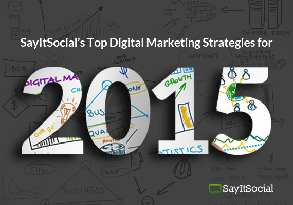 "The wait is over. ""Top Digital Marketing Strategies for 2015"" available for #free now! http://t.co/oMOMVuQqIM http://t.co/xAn6V1J8dy"