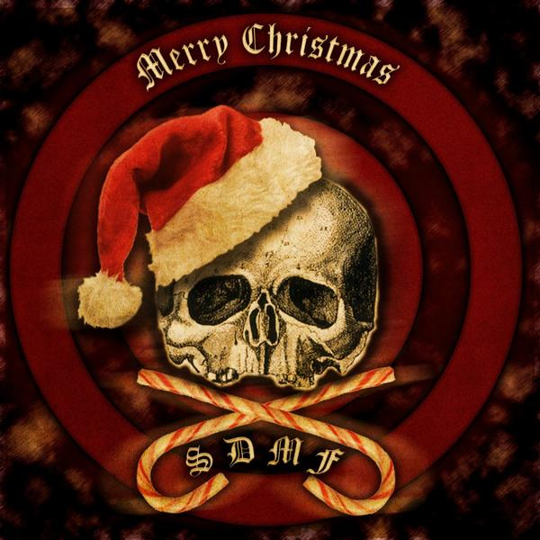 Christmas goodness to these #blsfamily members @butchmccurdy @ZAKKtheHamster @StuDaddy69 @Lou_JPN & all fam worldwide http://t.co/wQurJeJ8Nl