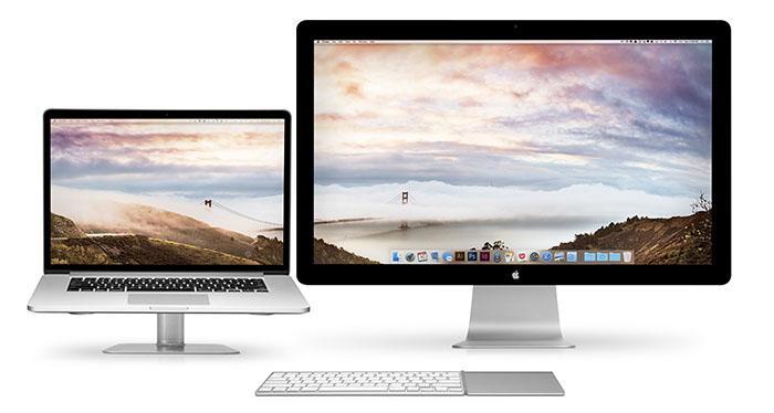 An early Xmas gift from us… to your Mac: 4 new dual-screen wallpaper sets. Enjoy. https://t.co/cICcQVf6Uw http://t.co/sVjJbGqZcr
