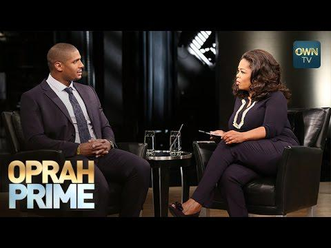 Michael Sam tells Oprah he knows other gay men currently playing in the NFL!