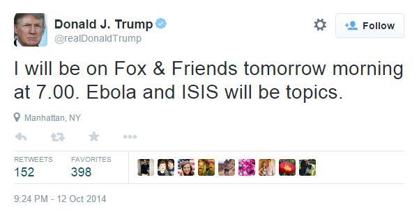 The worst of 2014, in one tweet http://t.co/UfT5jtUmbC