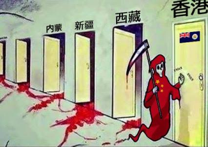 这图写实。 http://t.co/VabwjkKLay