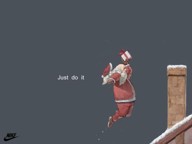 and finally awesome #Christmas #Advertising 8 http://t.co/ZaI3E7ELMH