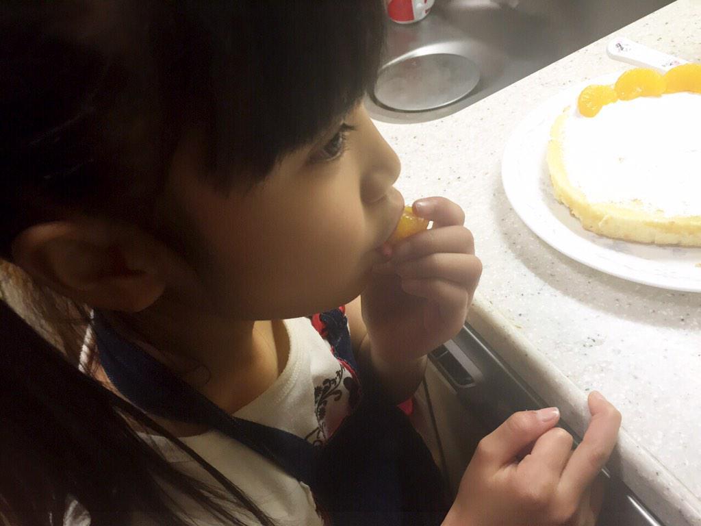 子供ロリ幼女小学生YouTube動画>2本 ->画像>183枚