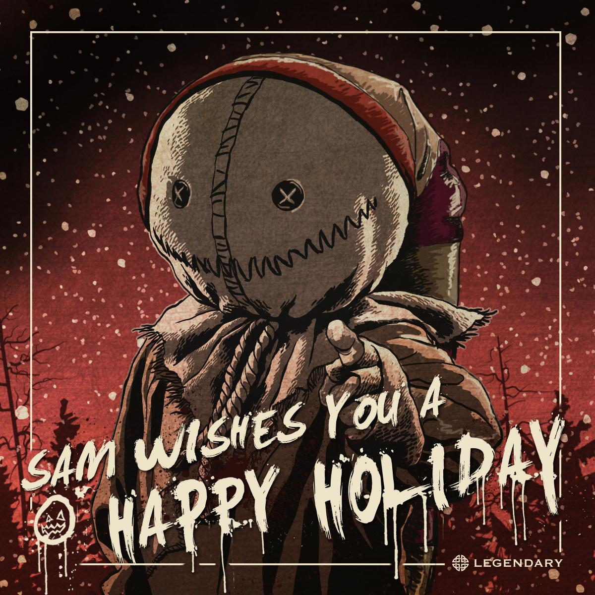 Happy Holidays! http://t.co/zmvUq19aqf