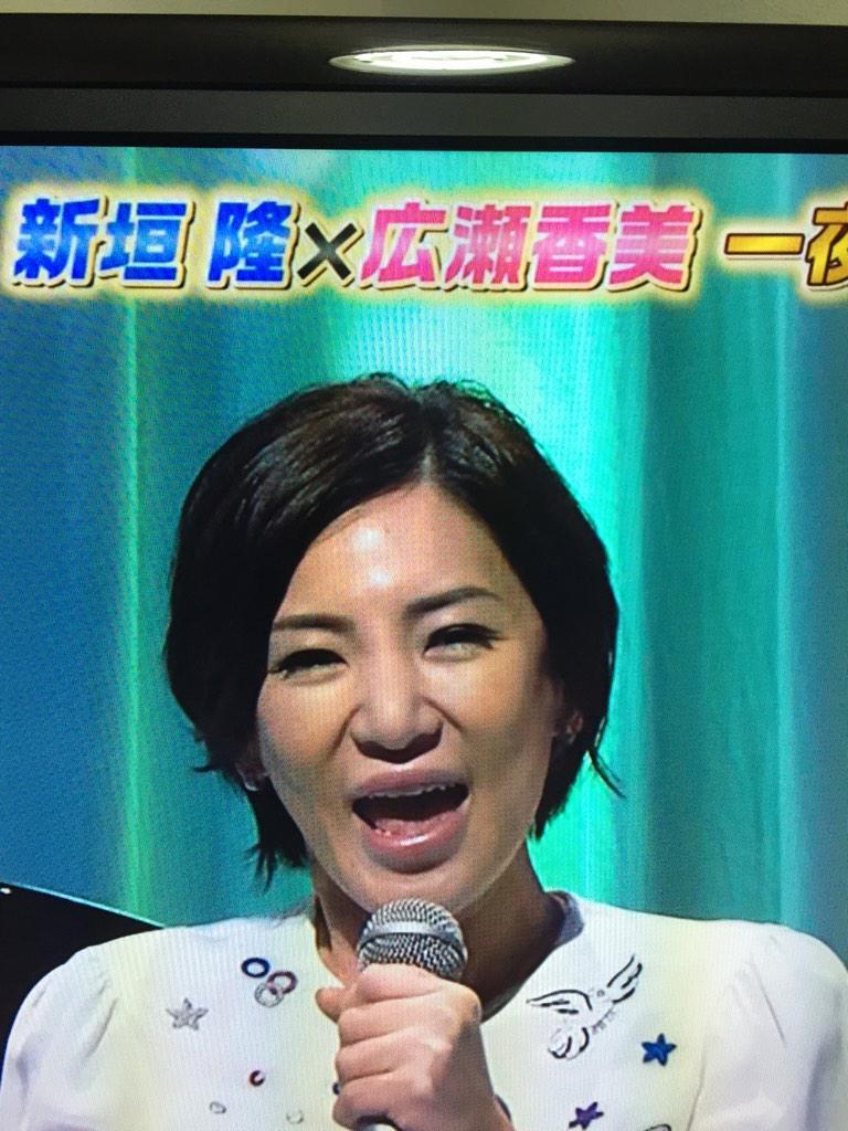 広瀬香美の画像 p1_38