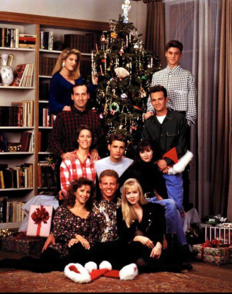 #90210 Merry Christmas http://t.co/5HbblRZCJR