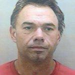 Red Deer RCMP seek public assistance to locate 44 year old James Smaaslet http://t.co/j6uyJsLarR #reddeer #RCMP http://t.co/b2t8FSsuO3