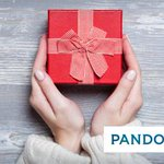 In need of a last minute gift? Everyone loves music. Gift ad-free Pandora One here: http://t.co/3swosFvnaj http://t.co/8DYDjygKJ5