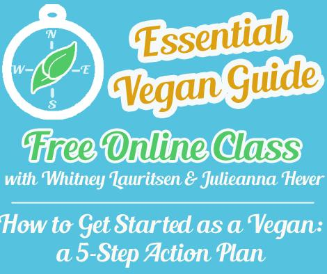 Trying the #vegan lifestyle is gift to yourself + the world. Learn how to transition here: http://t.co/fWqk57xNJK http://t.co/8okZOJr6yy