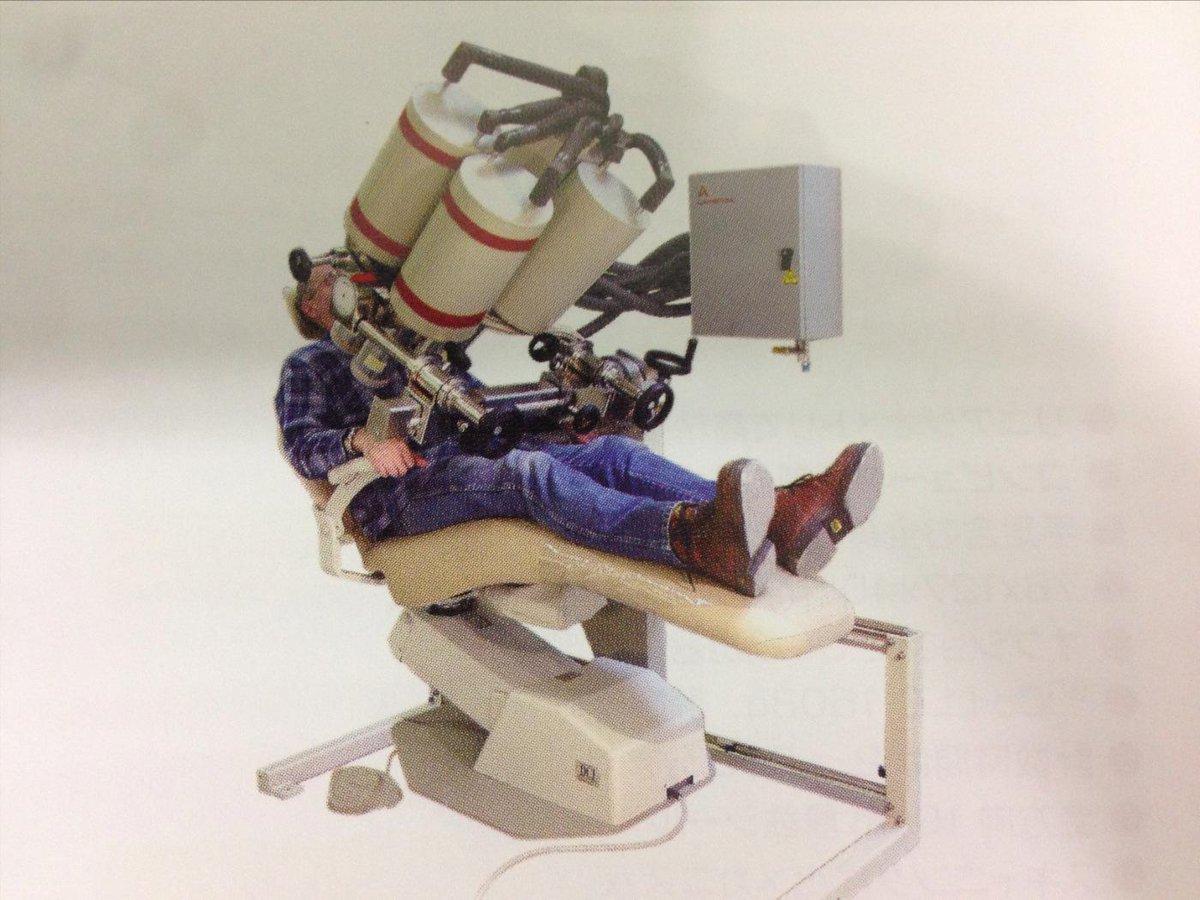 肺専用のボディカウンター、ちょっと怖い。 http://t.co/jur08xdwwU