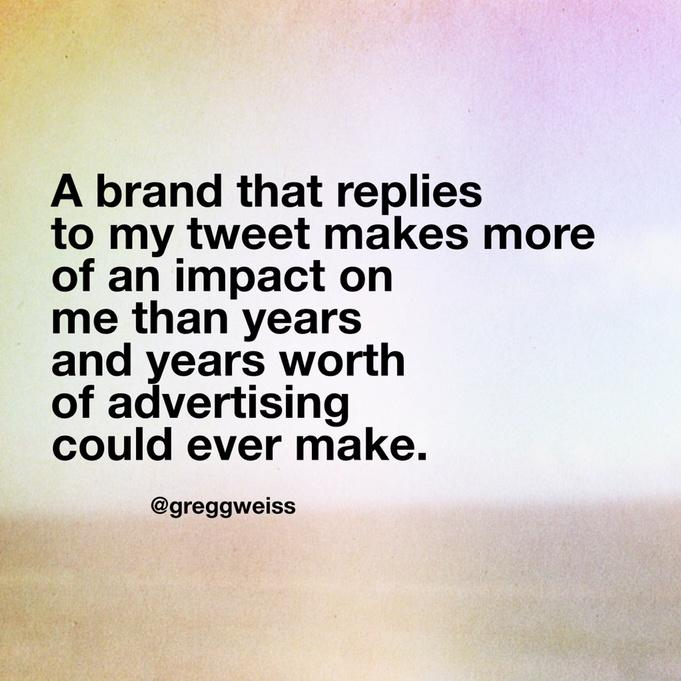 Here's your 2015 #socialmedia strategy... http://t.co/iiNEGopKez