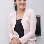 RT @idlebraindotcom: Actress Dhanya Balakrishna photo gallery http://t.co/vGm31nHrpO http://t.co/qNcn7jHL4e