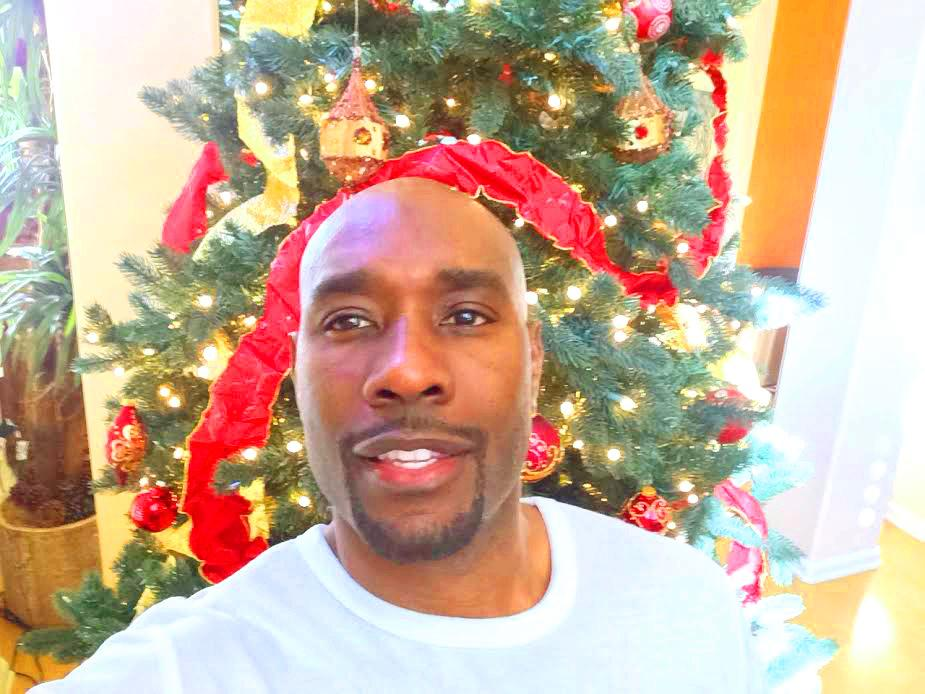 HAVE A #MERRY #CHRISTMAS 2014, EVERYBODY!!! #HappyHolidays #Holidays #Christmas2014 #Actor http://t.co/XHv6ttySJV