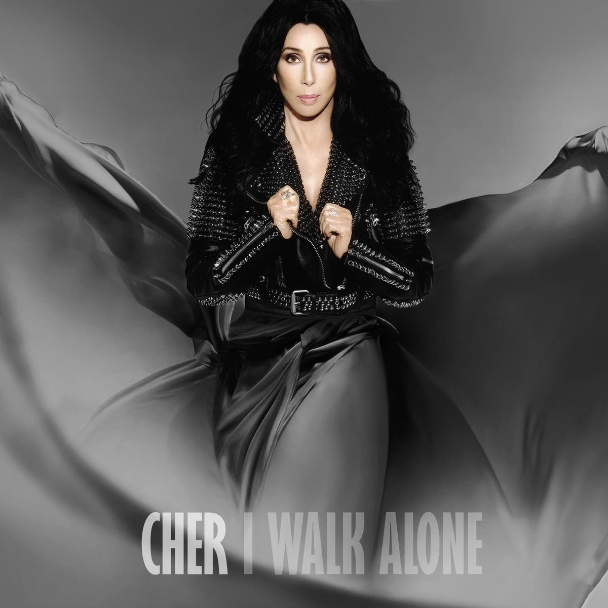 #CherCrew please sign the petition 'Promote @Cher's song #IWalkAlone' to @wbr if you agree https://t.co/guphqWBzh0 http://t.co/TOuu4uv65z