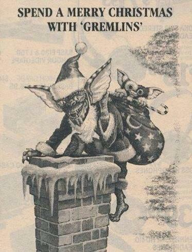 Merry Christmas!! http://t.co/Hjh3Xy3CLm