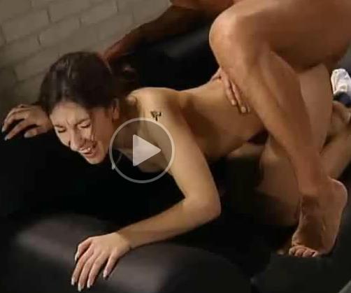 porno-a-video-onlayn