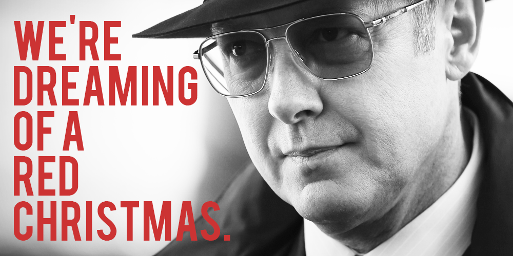 Just like the ones we used to know. #TheBlacklist http://t.co/xfwXRvWEKf