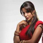 RT @tamilstar: #ப்ரியாஆனந்த் தை கண்டு தெறித்து ஓடும் டைரக்டர்கள்! #PriyaAnand http://t.co/yQx47bQpV3