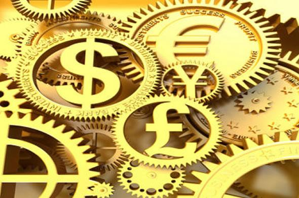 быстро кредит банк в южно сахалинске
