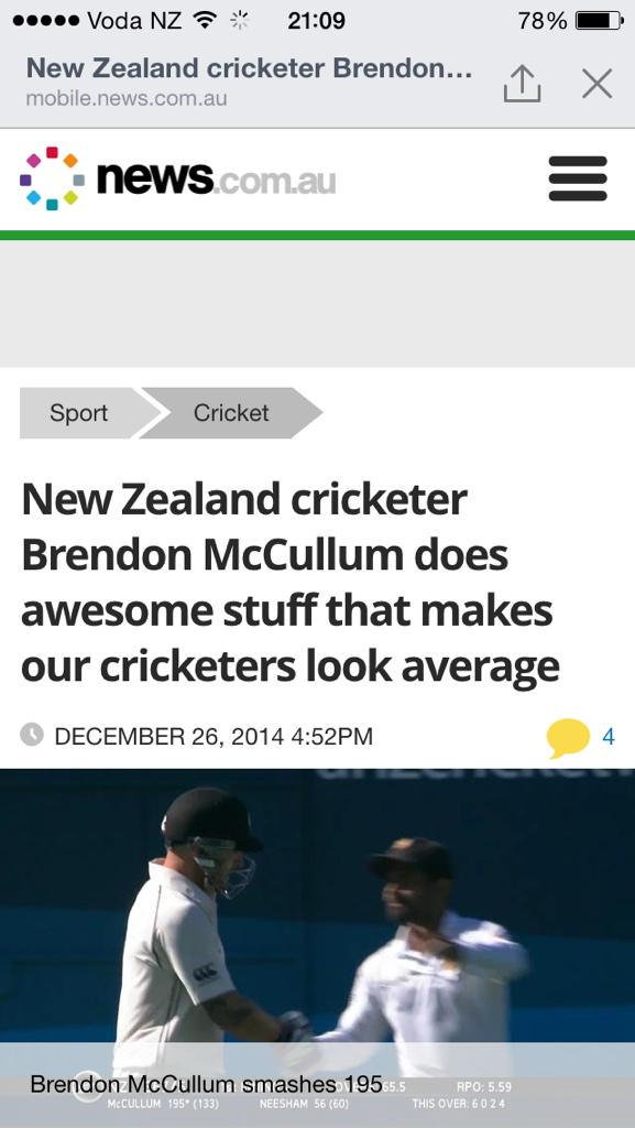 Best headline ever? http://t.co/fmDHGyGg4s
